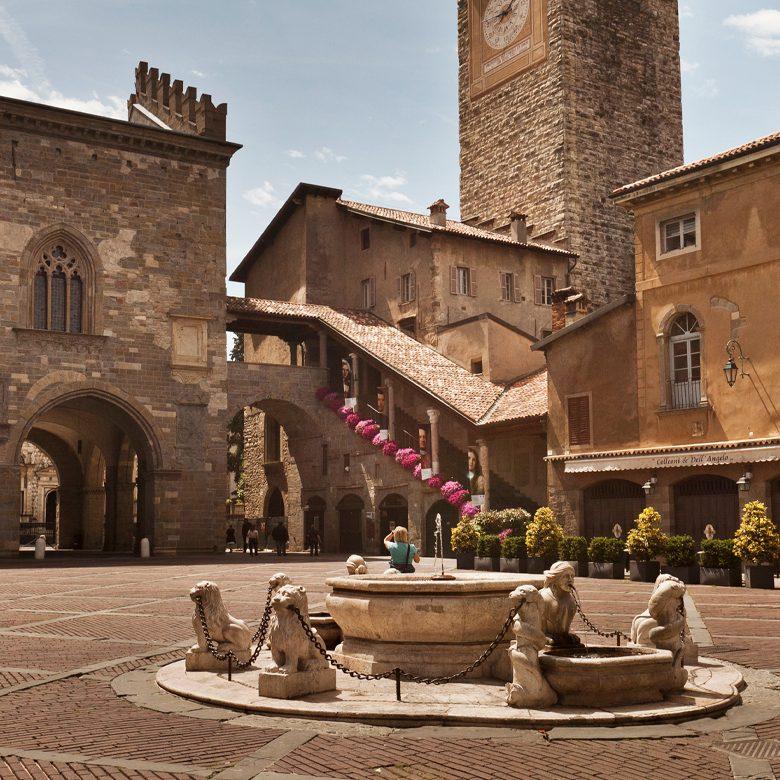 Bergamo_2_1920X780