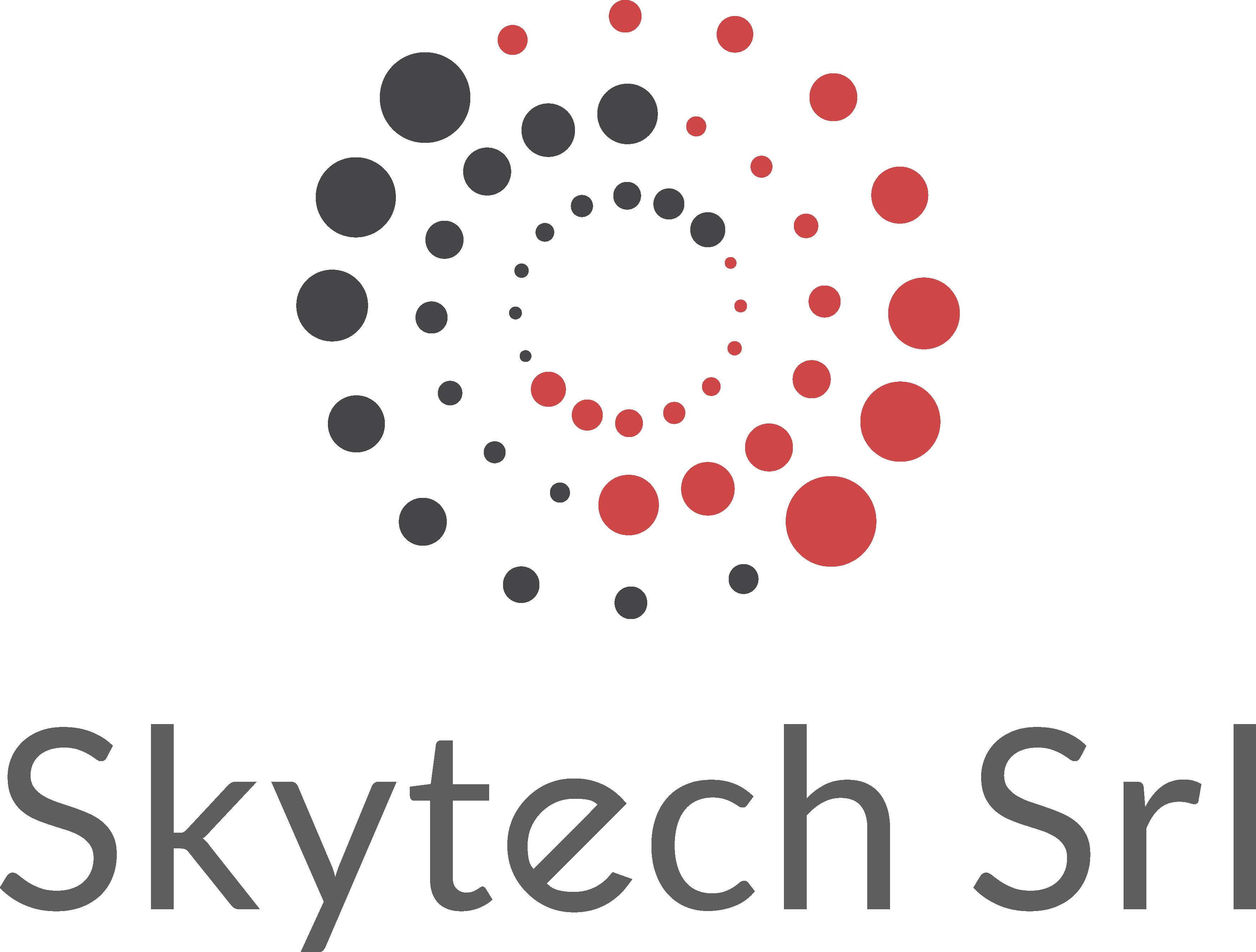 SkyTech Srl